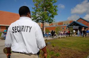 SchoolSecuritySmall