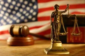 criminal justice blog