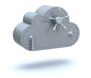 cloud-security-concept