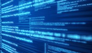cyber vulnerabilities