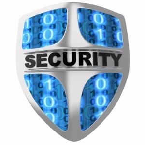 secure-it1