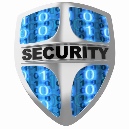 security services in network security pdf