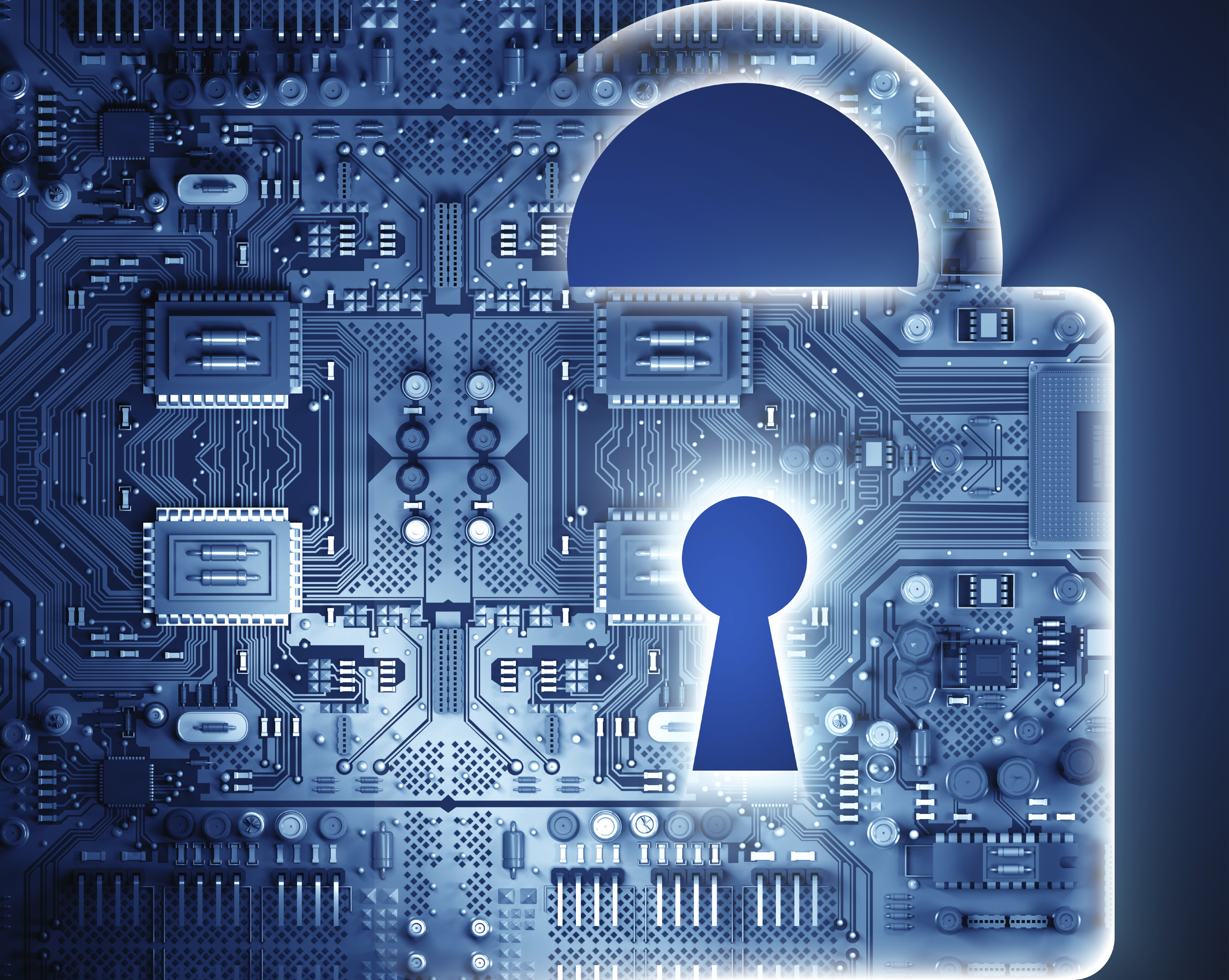 technology today why private it security services are a must